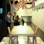 imm_cologne-2012-3
