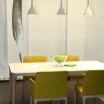 imm_cologne-2012-4