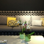 imm_cologne-2012-5