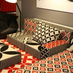 imm_cologne-2012-8