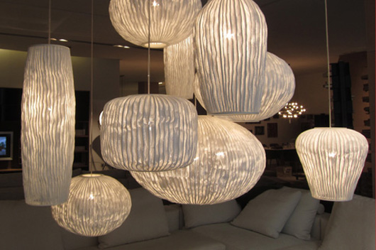 Arturo Alvarez Offers Quot Lighting Tips Quot For Both Home And