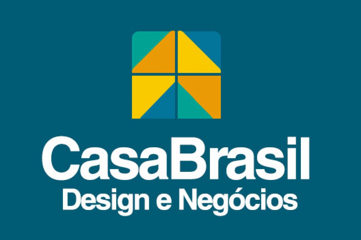 Casa Brasil international seminars feature big names in design and architecture