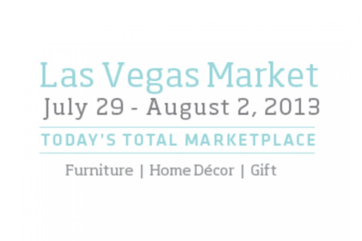 Robust Seminar Program Planned for Summer 2013 Las Vegas Market