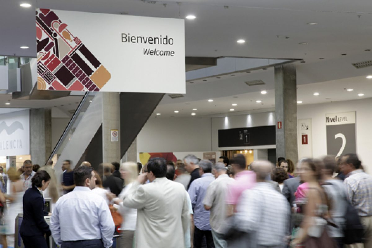 Leading brands confirm their return to the Feria Habitat Valencia showcase