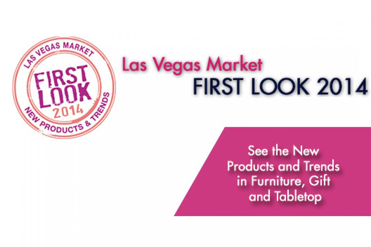 Powerful Seminar Series Planned for Summer 2014 Las Vegas Market