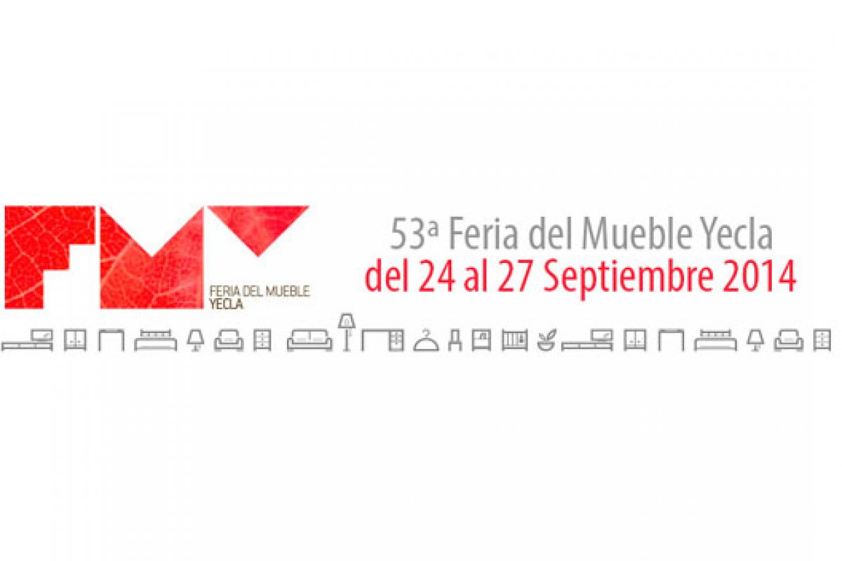The 53rd Edition of the Yecla Furniture Fair is set to become a great meeting point for the internationalisation