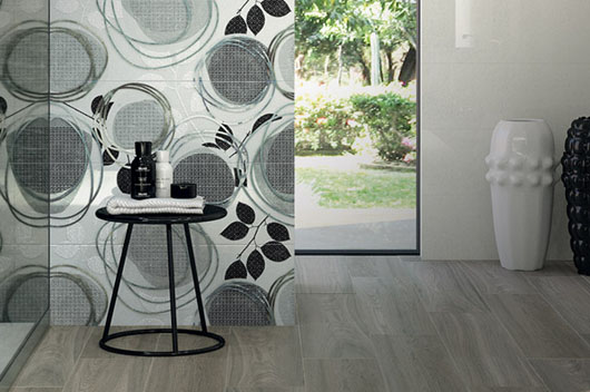Porcelanite Dos Exhibits Its Latest Trends In Ceramics At