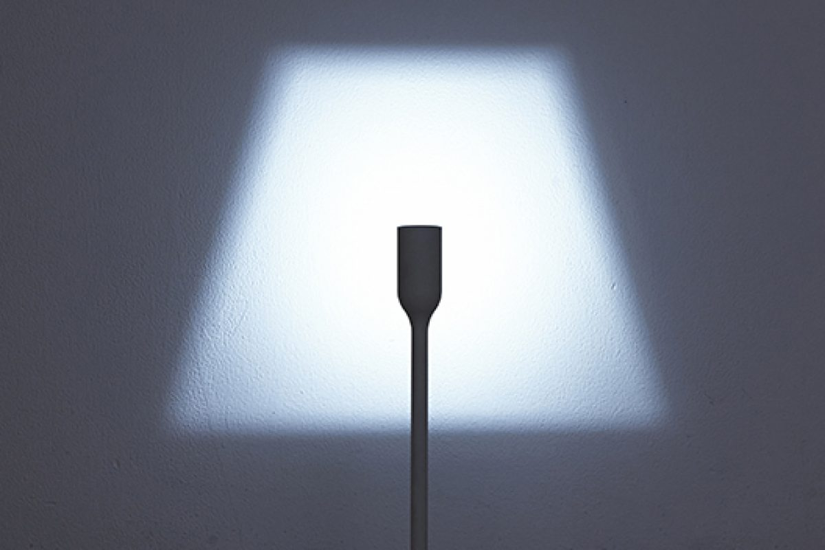 YOY Design Studio creates YOYLight for Innermost. A perfect marriage of illusion and technology
