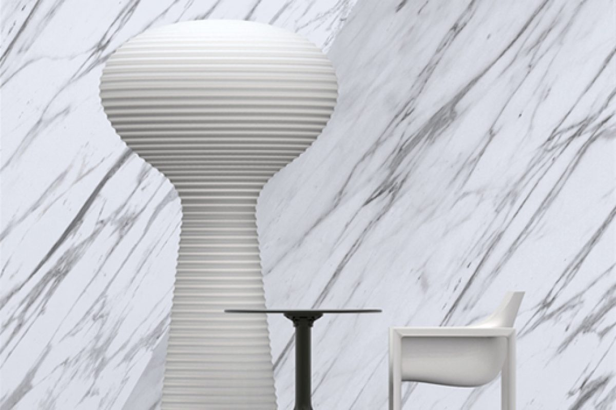 Eugeni Quitllet new outdoor products for Vondom