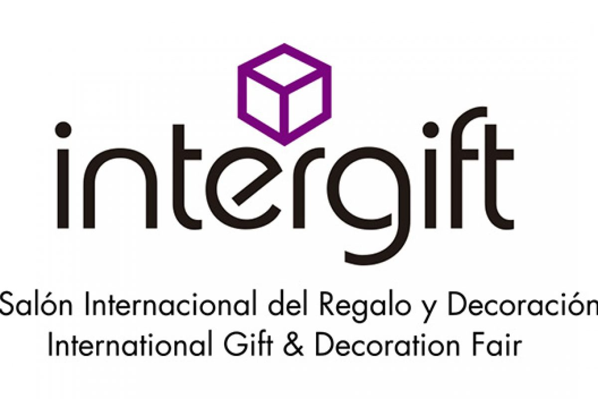 More than 700 companies and brands will present their new developments at INTERGIFT September 2015