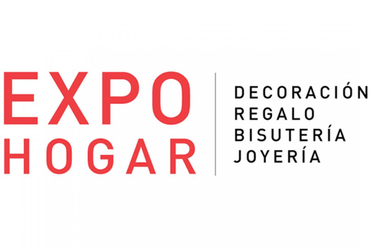 A revamped version of Expohogar Autumn returns, with more exhibitors, sectors and activities than ever