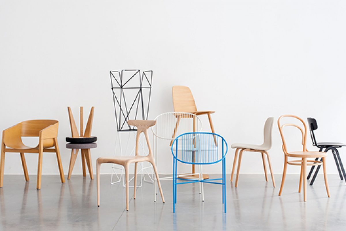 What to expect at designjunction2015 in London