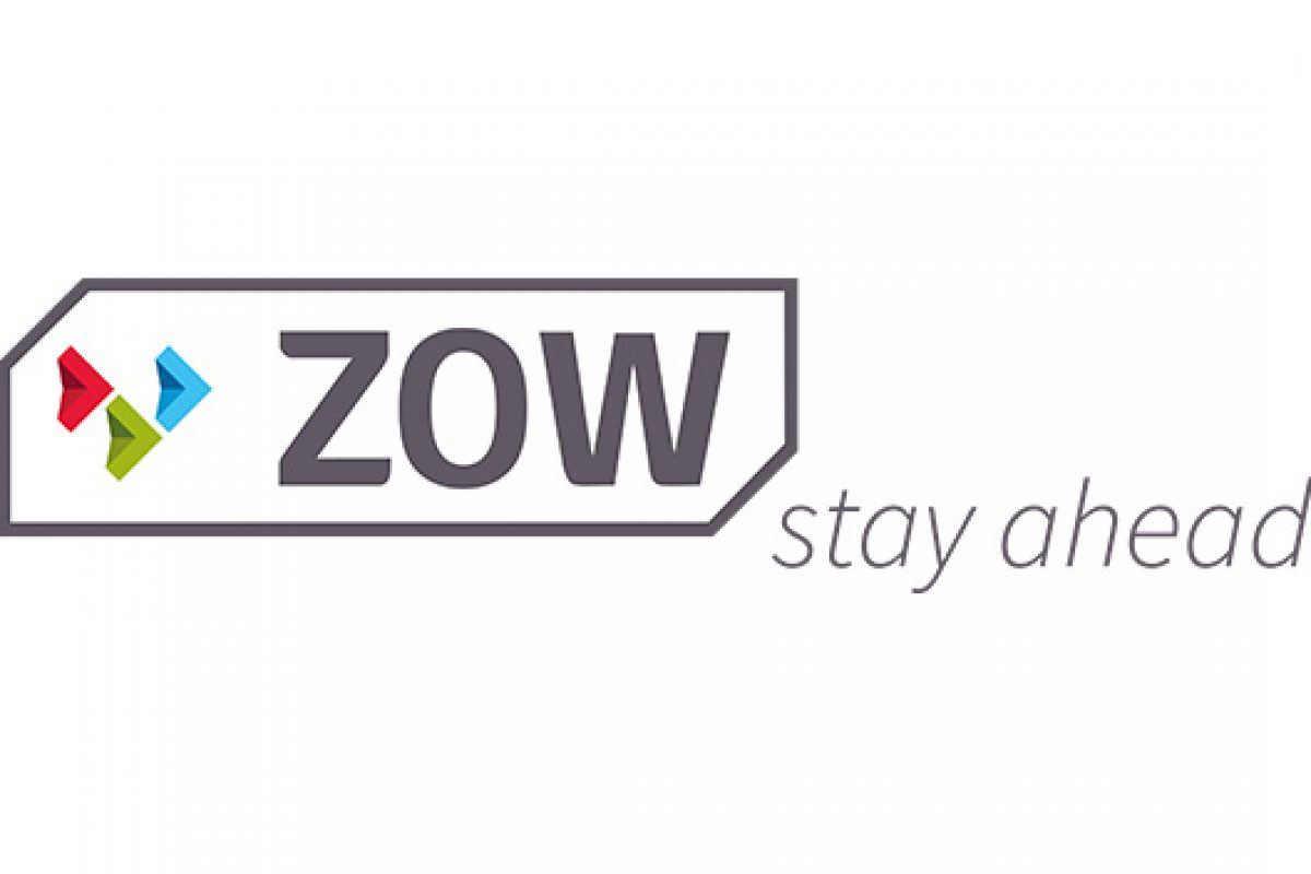 The Zow trade fair reinvents itself and becomes essential event in the OWL region of Germany