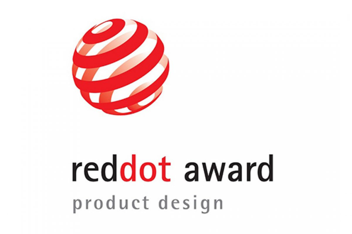 Red Dot Award: Product Design 2016, designers and manufacturers go after the coveted design prize