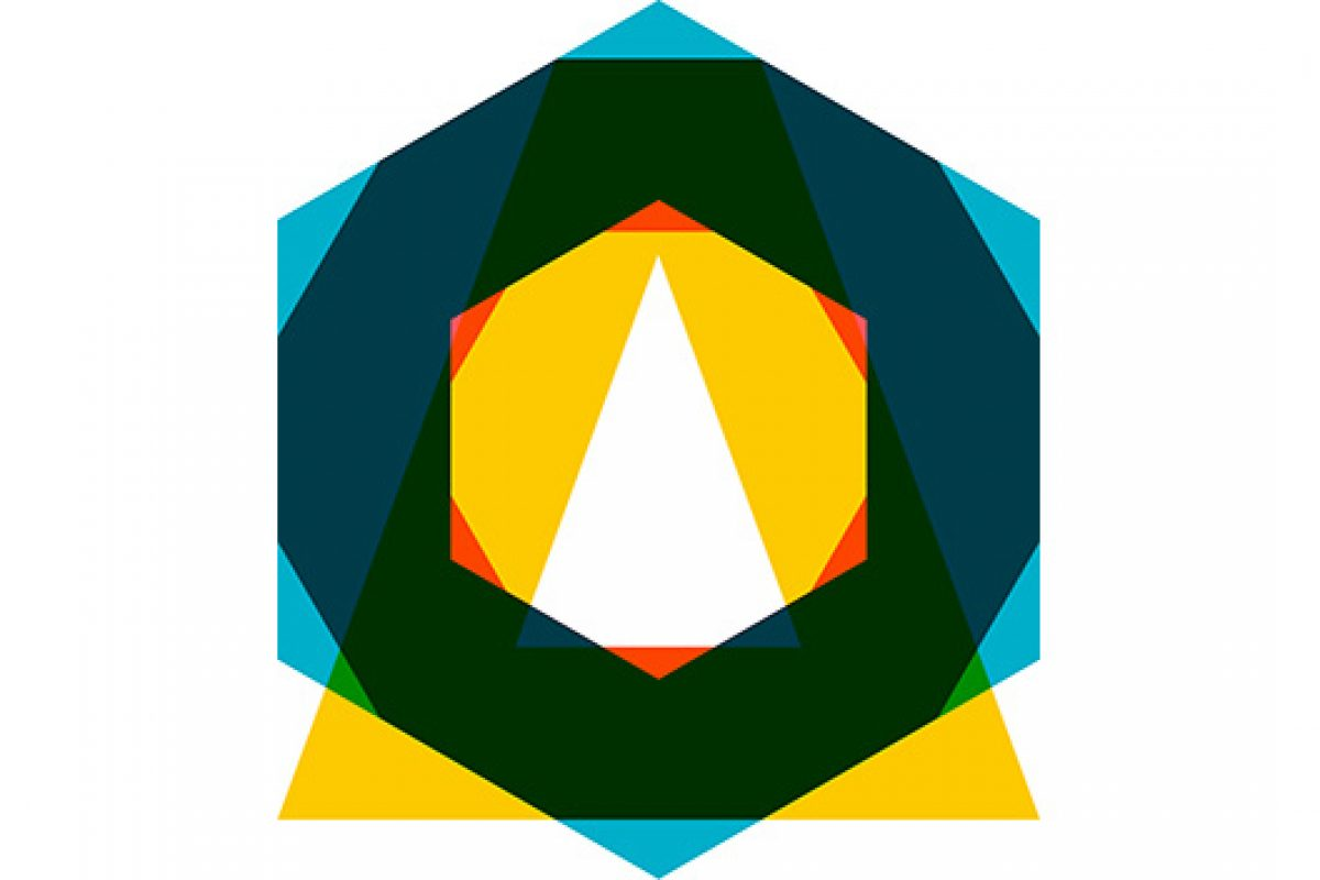 ADI AWARDS 2016 tribute to the best national and international design from the perspective of product, young talent and culture