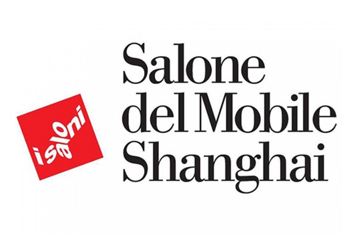 Salone del Mobile.Shanghai: the first edition from 19th to 21st November 2016
