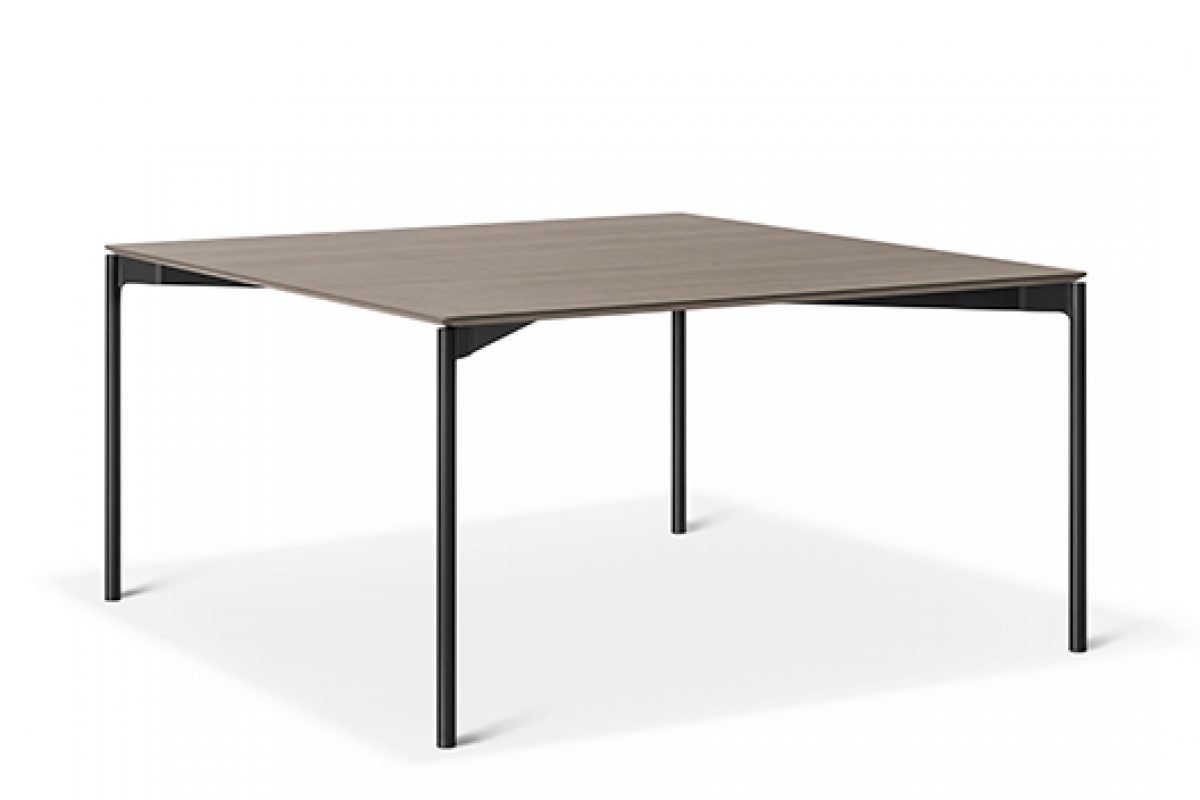 Salone del Mobile.Milano 2016 preview: Christophe Pillet and Piero Lissoni sign new collections for Lema