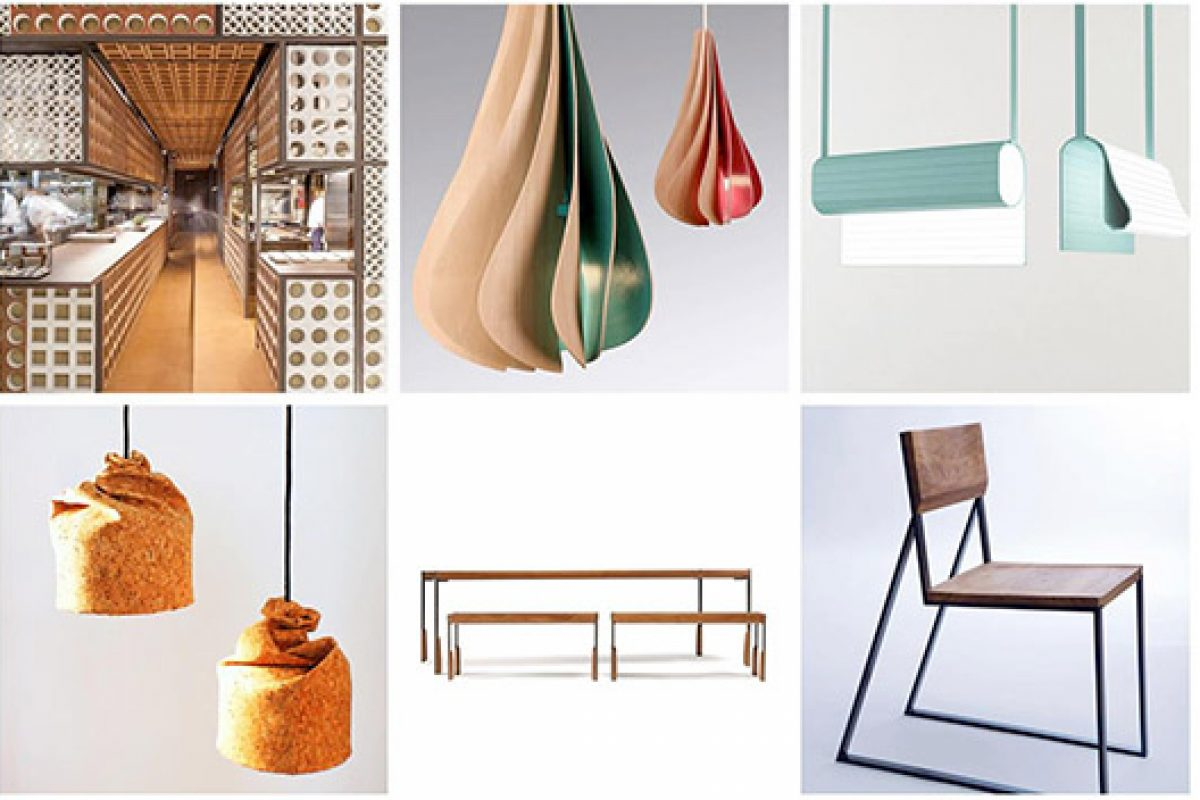 The first Restaurant & Bar Product Design Awards are now open for entries