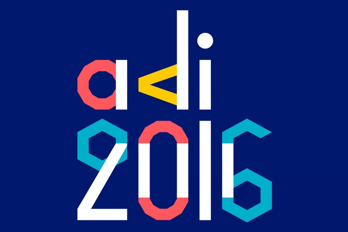 2016 ADI Awards finalists announced