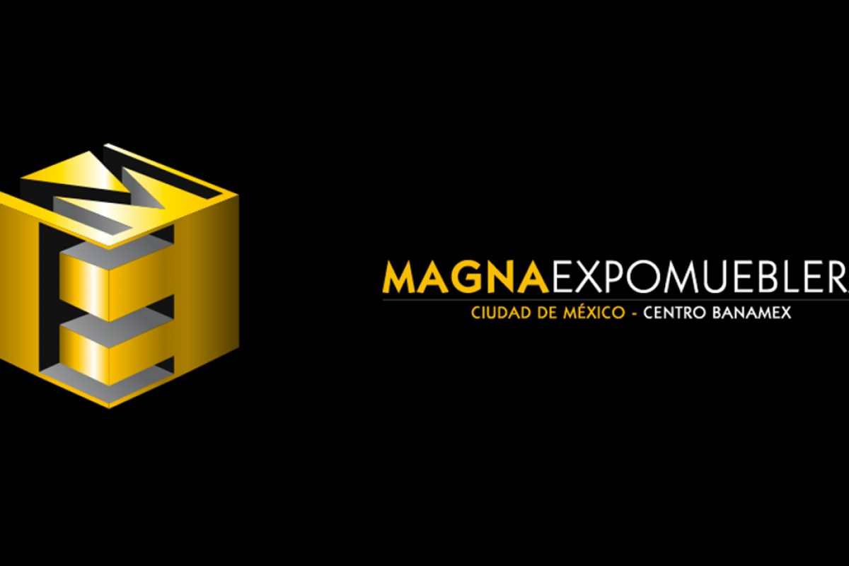 Deutsche Messe enters Mexican market with majority stake in Magna ExpoMueblera