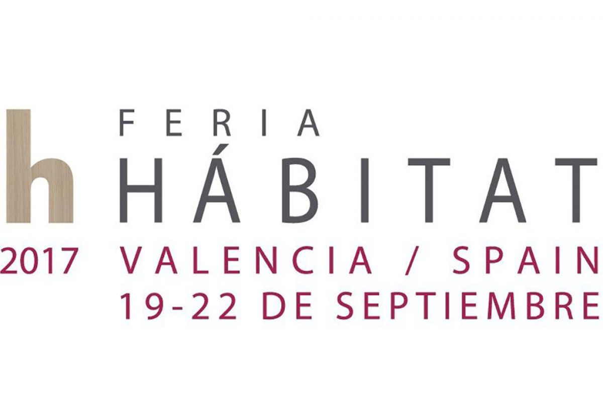 Habitat 2017 completes segmentation of offering and opens visitor online registration