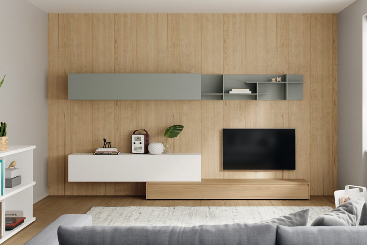 Soleil by Josep Turell for Mobenia. A collection for contemporary domestic spaces which shying away from conventionalisms