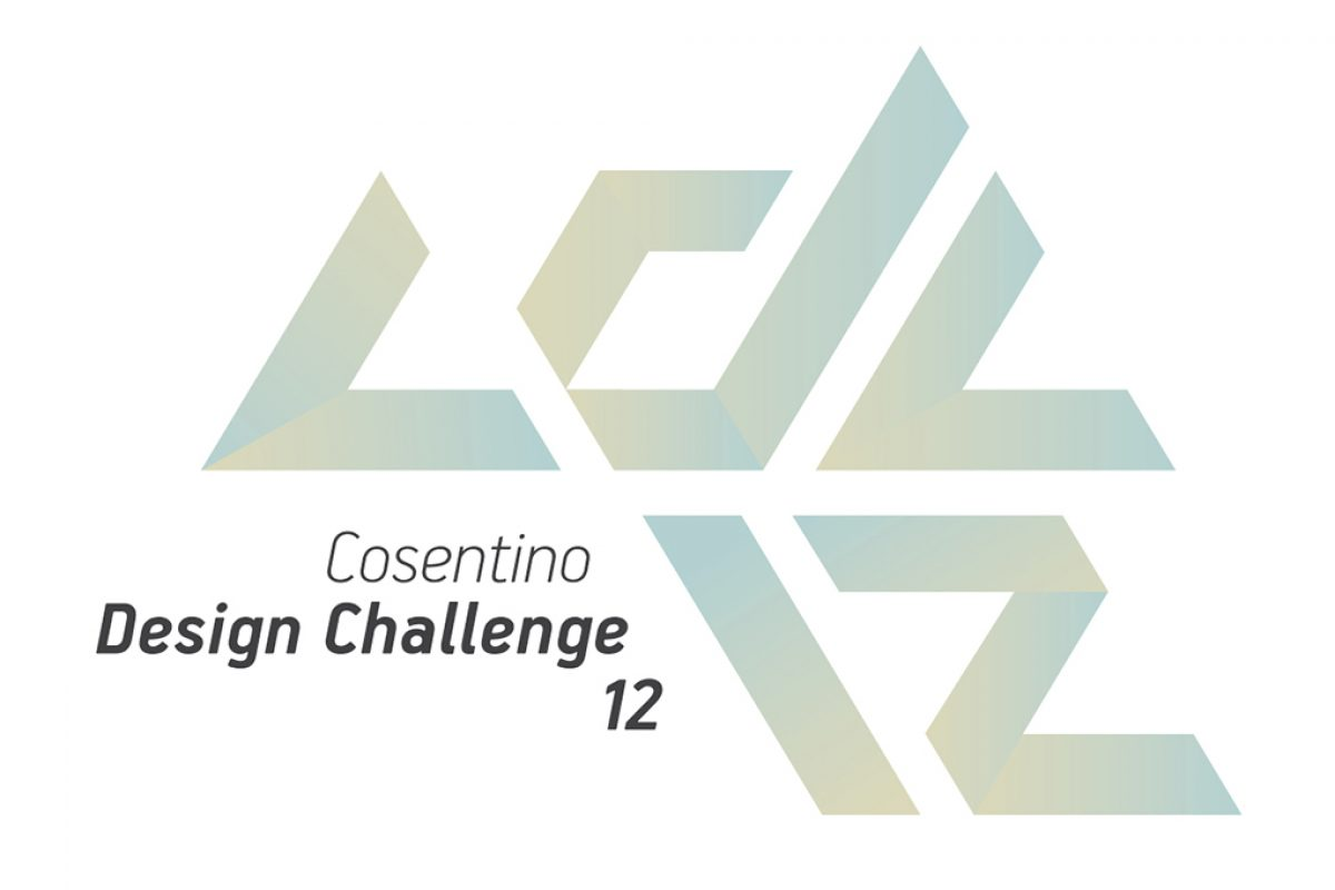 The Cosentino Design Challenge is consolidated in its 12th edition with the support of 9 countries