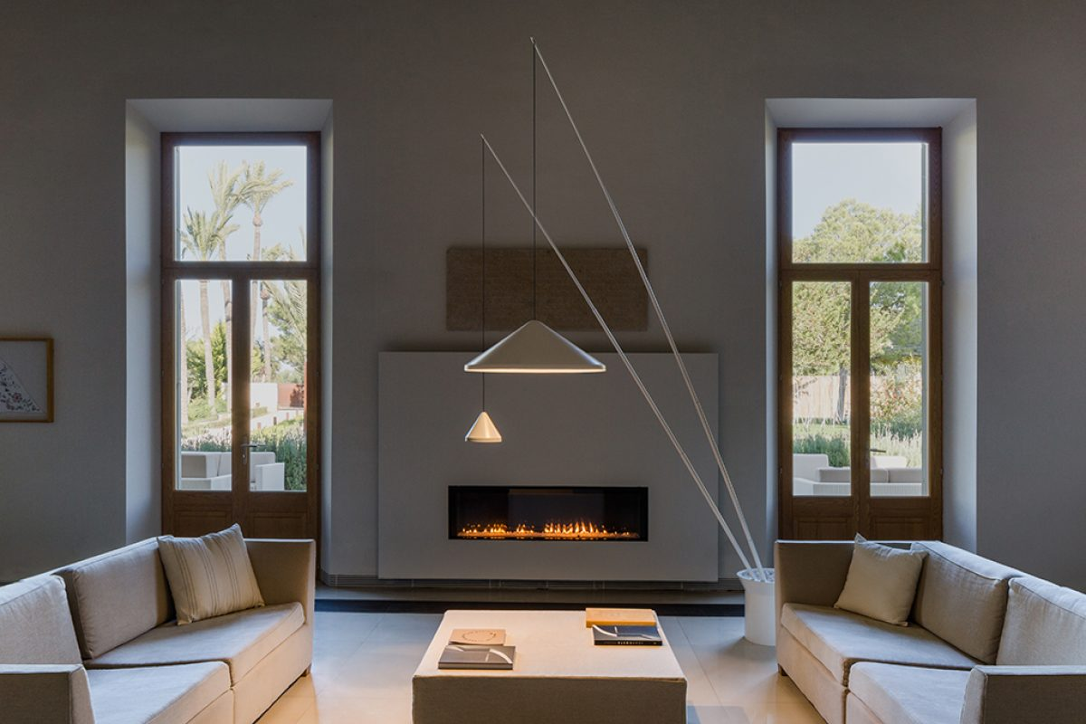 5 solutions to 5 common electrical cabling problems in interiors lighting