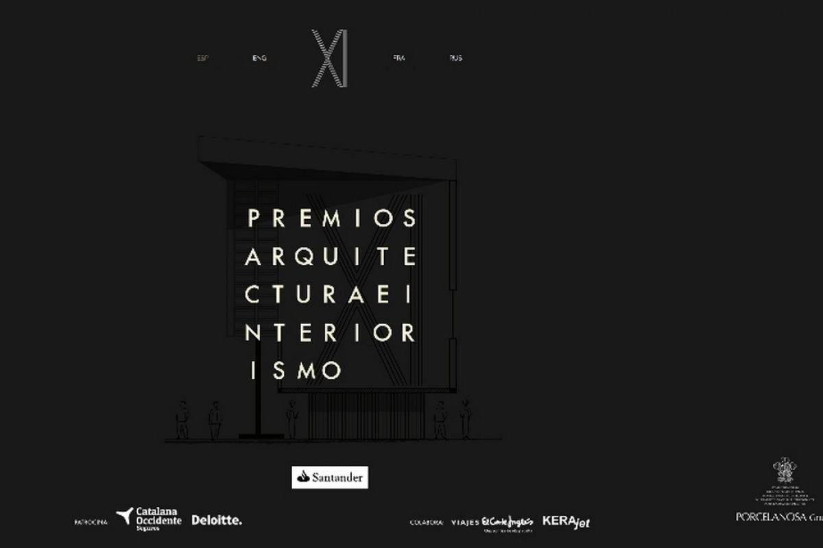 Missana presents the Nest seating collection designed by Paula Rosales