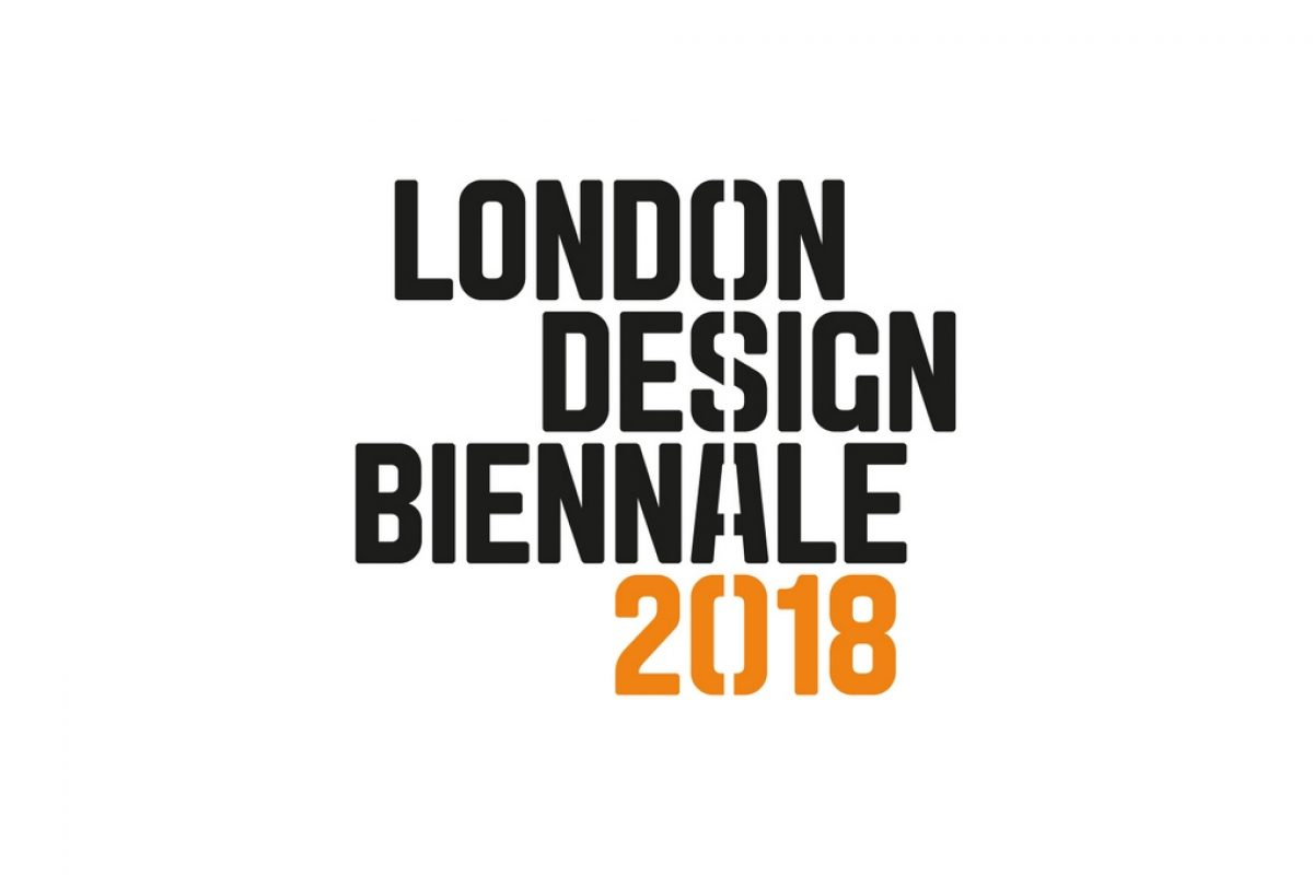"""Emotional States"" theme for the London Design Biennale 2018. First countries confirmed"