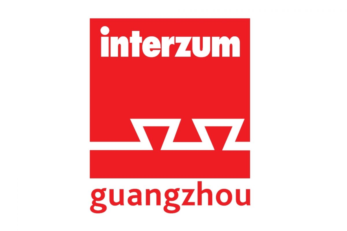 CIFM / Interzum Guangzhou 2018 inaugurates the first area dedicated to custom furniture suppliers