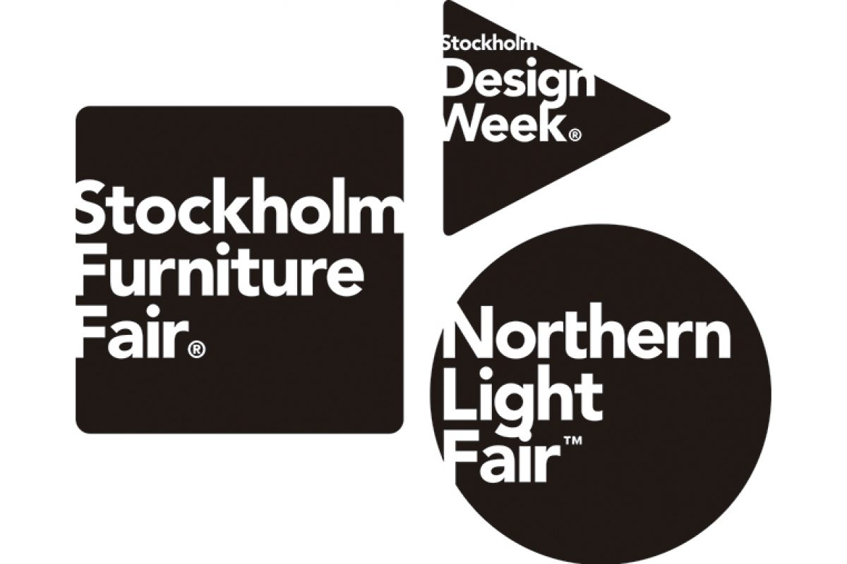 Stockholm Design Week and Stockholm Furniture & Light Fair fill the city with design on week 6