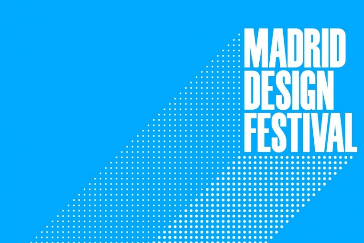 "Show your work to Jasper Morrison, Rossana Orlandi or Abbott Miller at the ""Visionados of MadridDesignPRO"". Open registrations!"