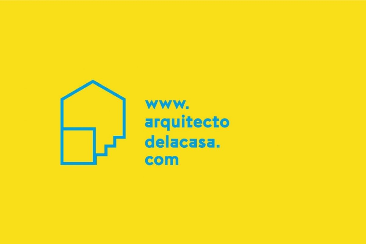 «Arquitecto de la casa»: the Official College of Architects of Madrid launches its firts awareness campaign