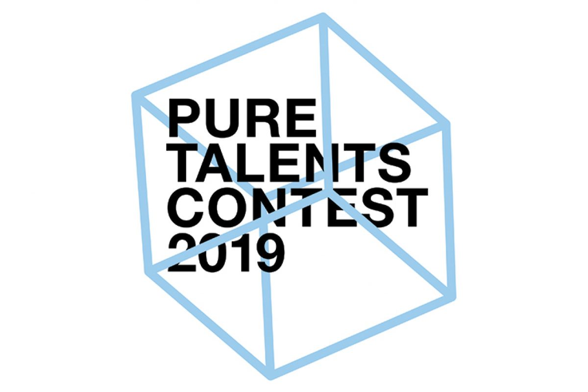 Announced the 27 young designers selected for the Pure Talents Contest 2019 of the imm cologne and LivingKitchen