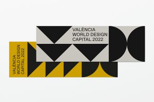 The city of Valencia is already officially a candidate for the 2022 World Design Capital