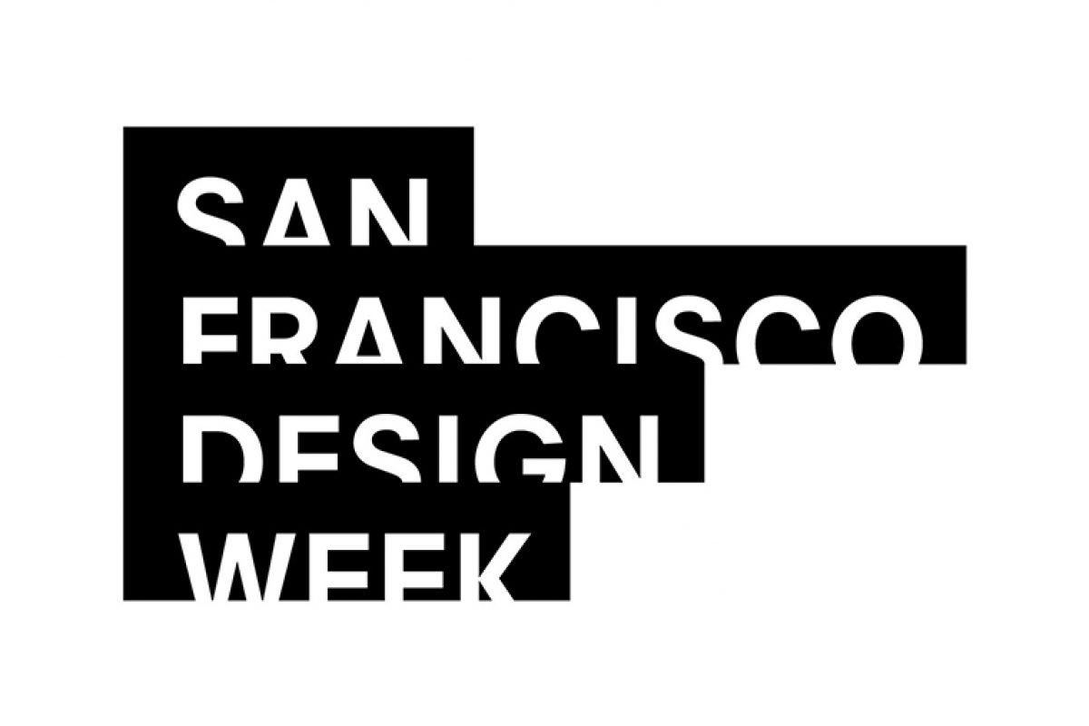 San Francisco Design Week is back with more spaces, more events, more design and more technology