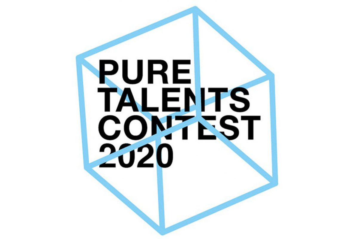 imm cologne Pure Talents Contest 2020: 20 ideas for the lifestyles of tomorrow
