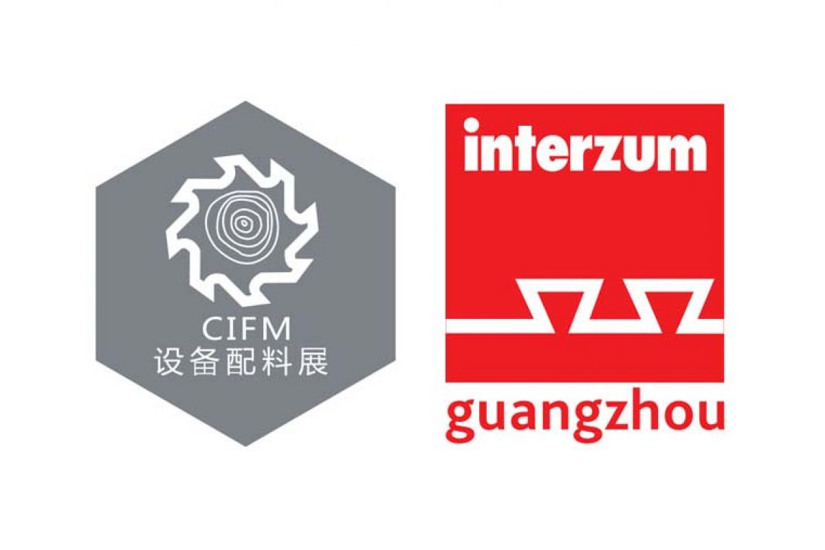 CIFM / interzum guangzhou announces new show date from July 27 – 30, 2020