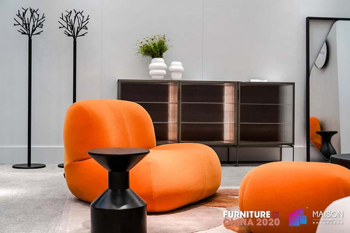 Final Report: Furniture China 2020 closes its doors with high marks
