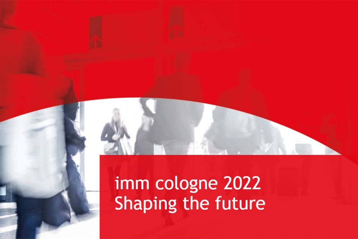 Special edition of 2021 imm cologne cancelled due to pandemic