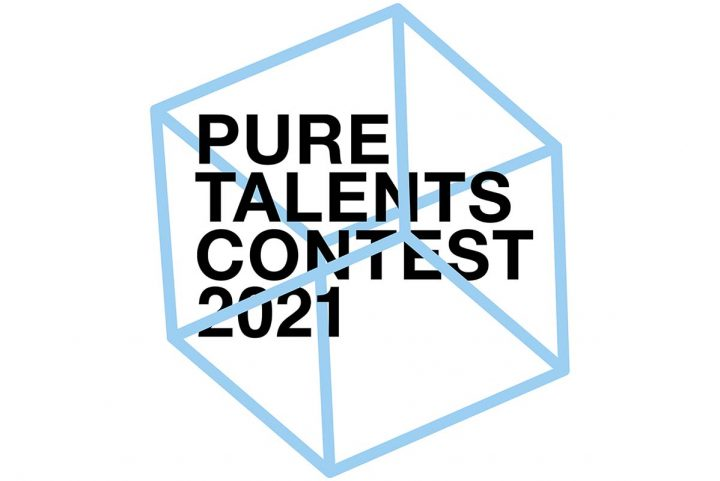 Young designers nominated of the Pure Talents Contest 2021 announced