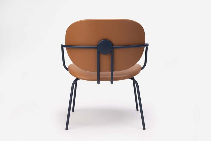 Hari Collection by José Manuel Ferrero – Estudihac for Ondarreta